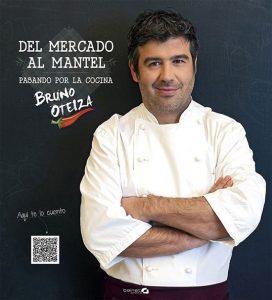 blog-Bruno-Oteiza-DelMercadoalMantel
