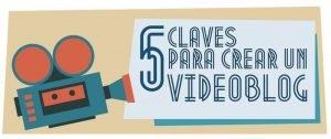 videoblog-01