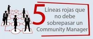 REDES-5lineas-rojas-01
