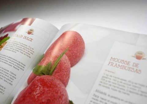 Diseño Editorial, Bruno Oteiza, titular 2