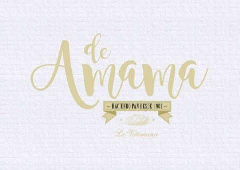 logotipo-branding-deamama-logo