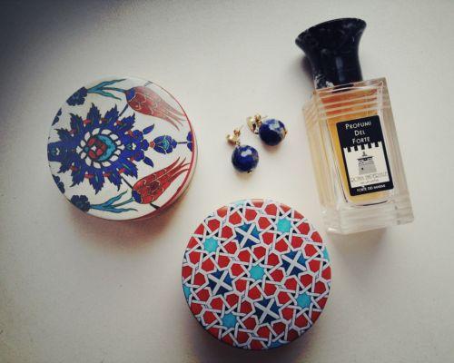 productos portafolio Burman