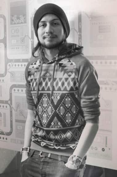 Luis Carlos Orduz - Diseñador gráfico, Montaje de video e Ilustrador gráfico en Burman agencia de comunicación y publicidad