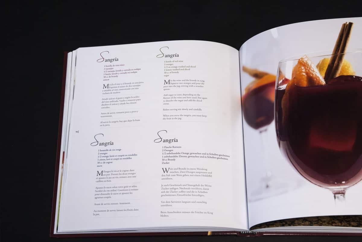 Diseño Gráfico y editorial del Libro 101 Tapas Los imprescindibles de la cocina española de Arzak 04