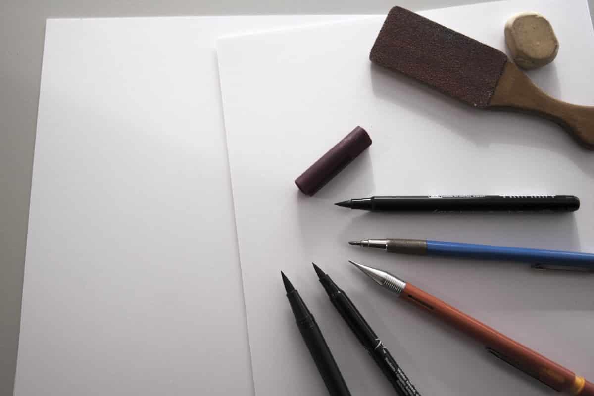 Diseño Gráfico, editorial y publicitario Agencia de Publicidad y marketing Burman Comunicación