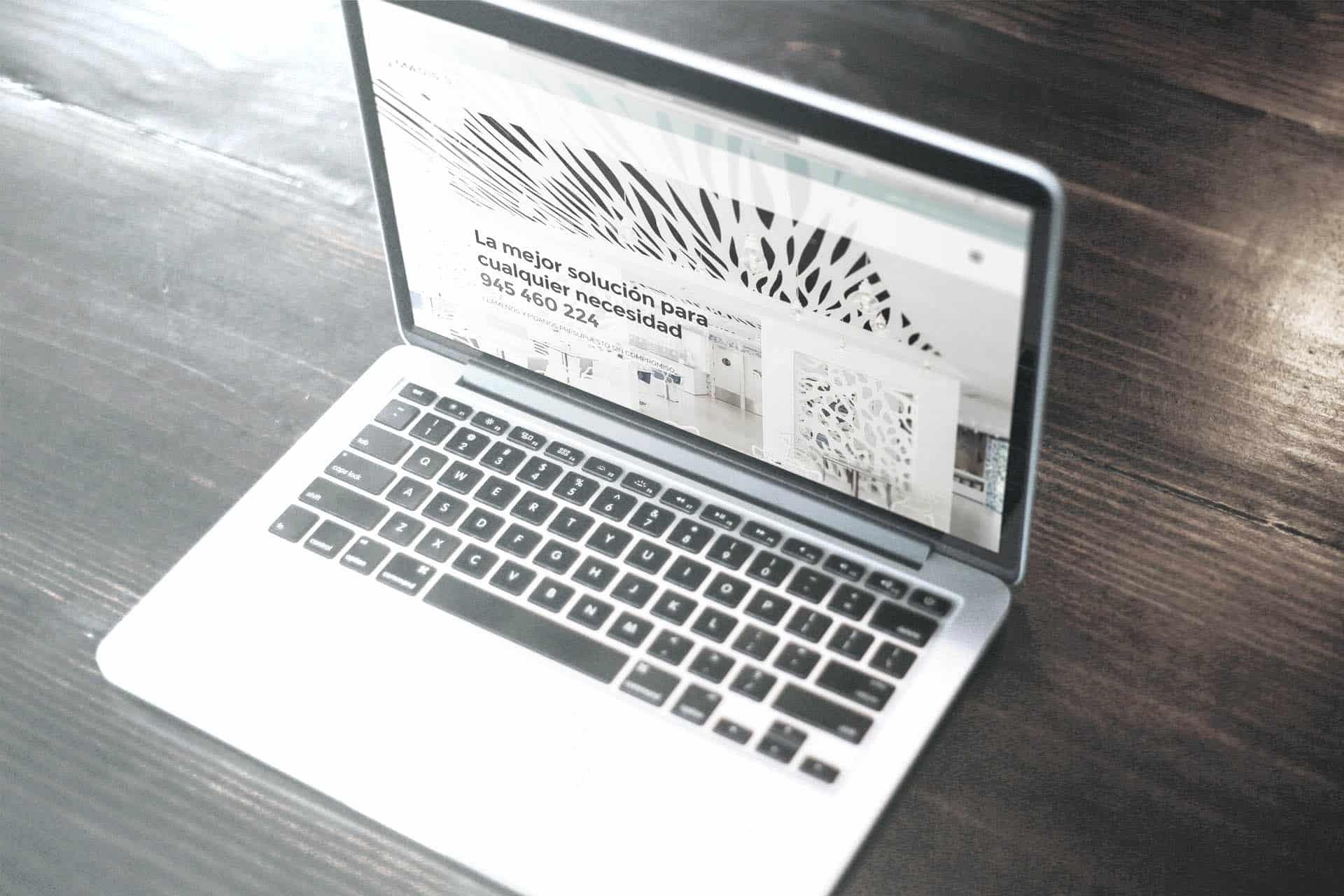 diseño web Vitoria Bilbao fondo 02