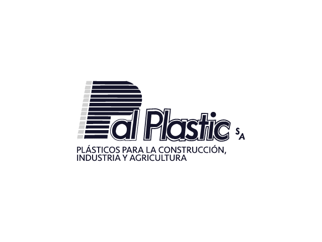 palplastic