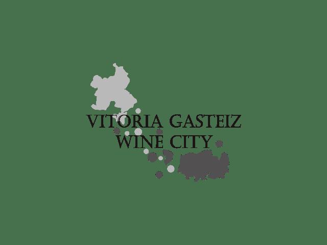 wine-city