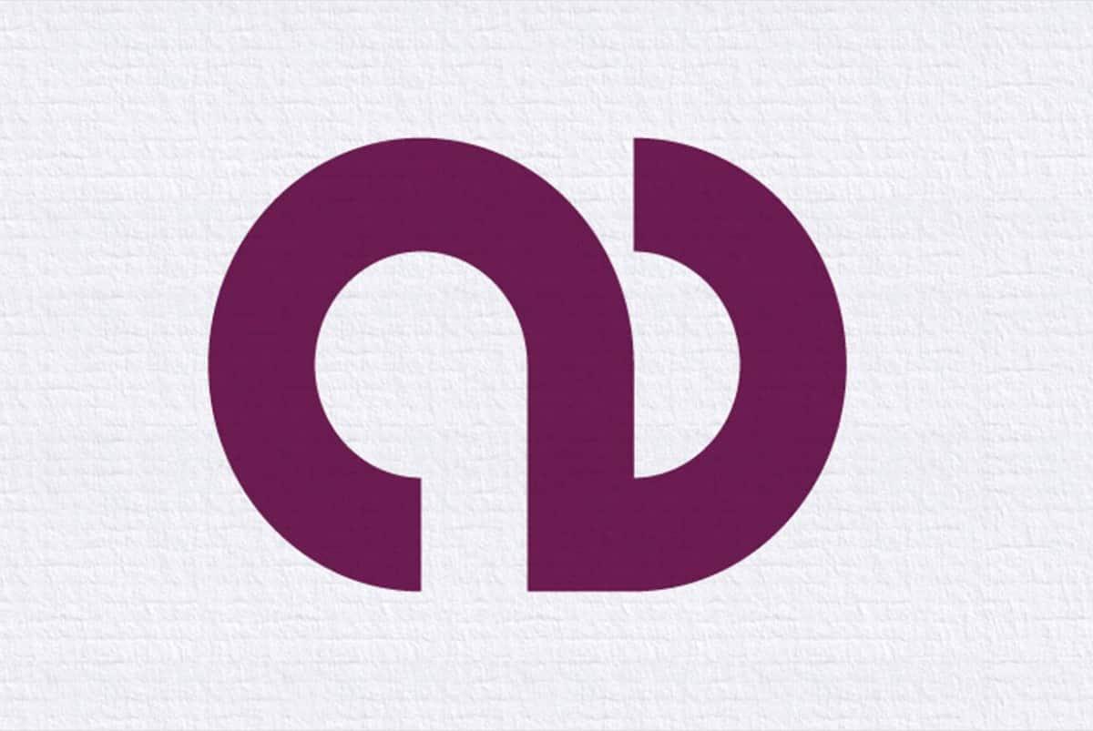 Diseño Gráfico Amaia Preciado Símbolo