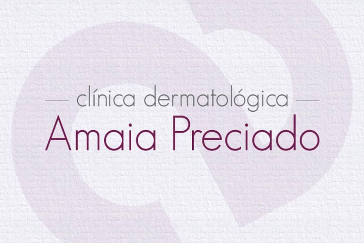 Diseño Gráfico Amaia Preciado Anagrama