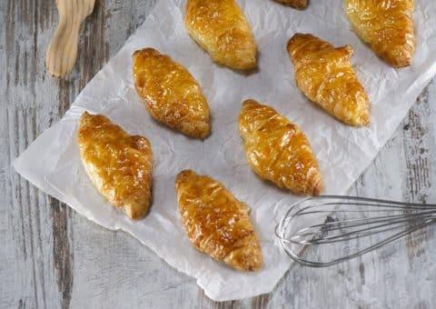 fotografia-publicitaria-la-vitoriana-bodegon-croissant