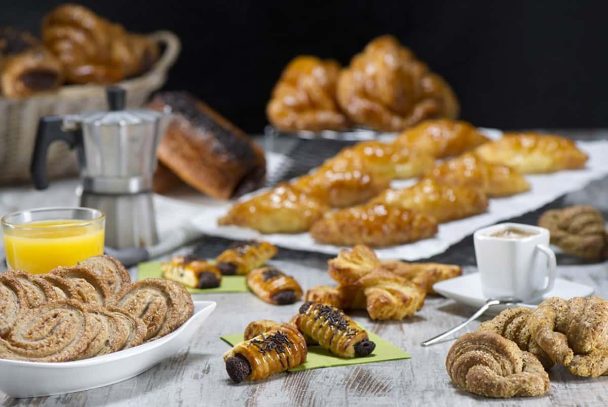 fotografia-publicitaria-la-vitoriana-bodegon-desayuno