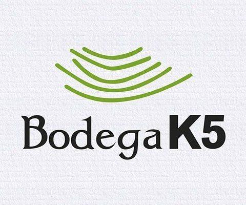 logotipo-branding-bodegas-K5-imagen-destacada