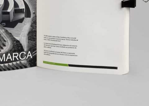 logotipo-branding-bodegas-K5-la-marca