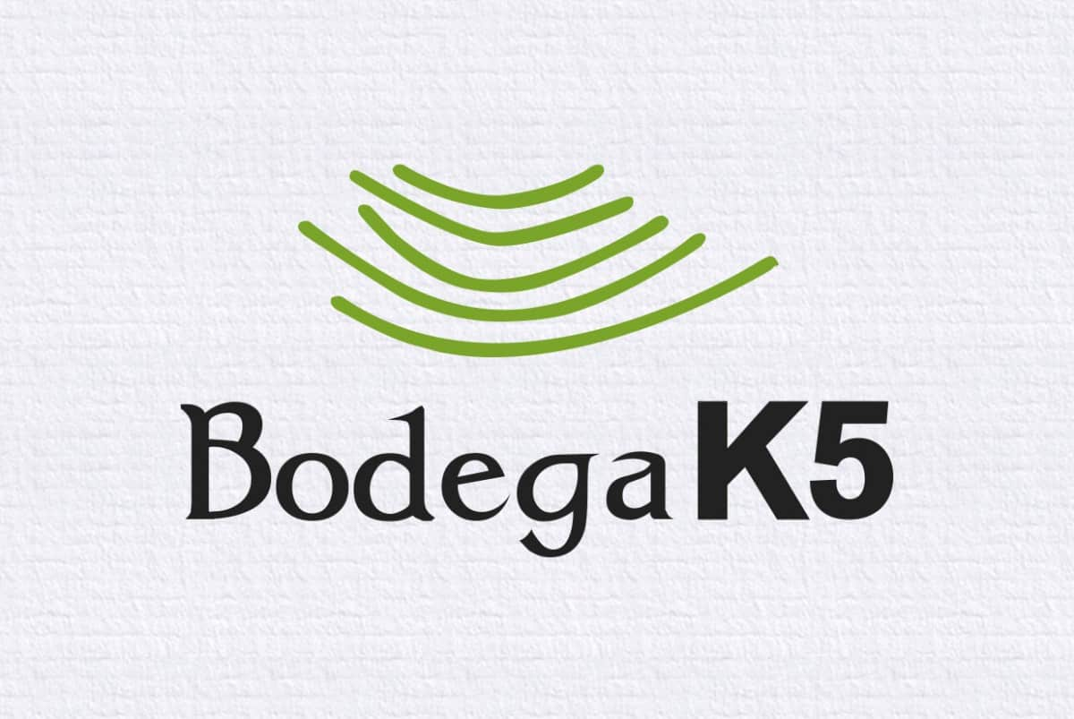 ogotipo-branding-bodegas-K5-logo