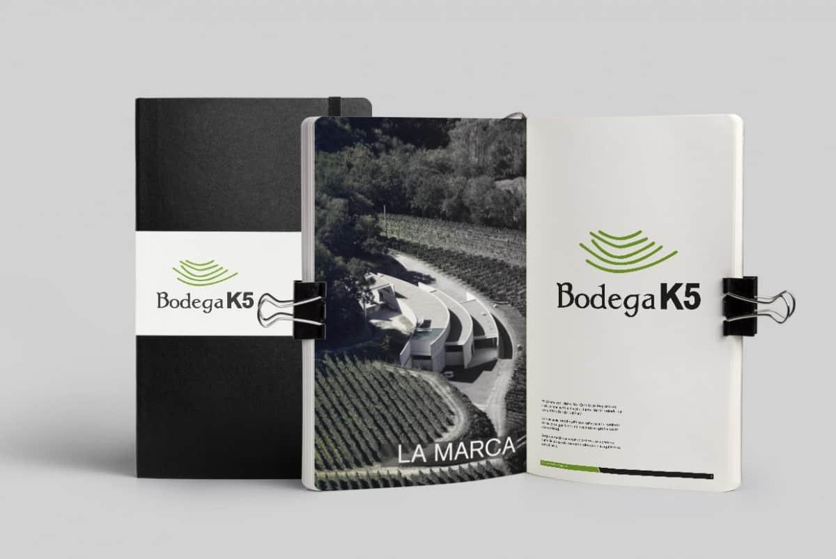 logotipo-branding-bodegas-K5-manual
