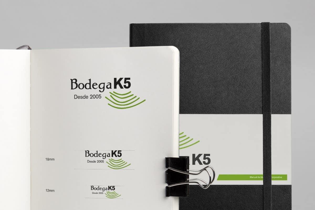 logotipo-branding-bodegas-K5-marca2