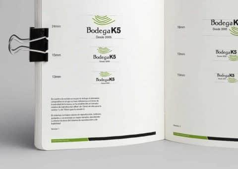 logotipo-branding-bodegas-K5-tamaños