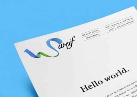 ogotipo-branding-weif-carta