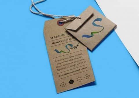 logotipo-branding-weif-etiqueta