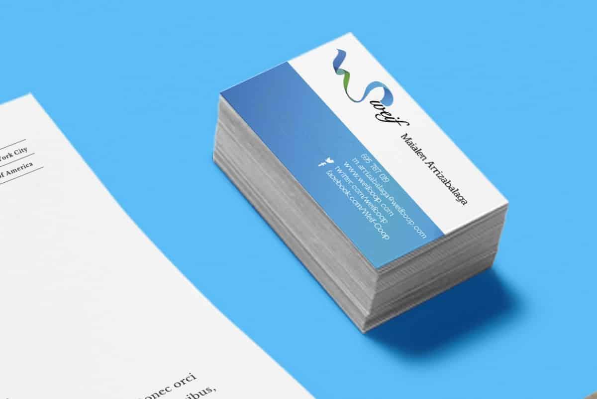 logotipo-branding-weif-tarjeta