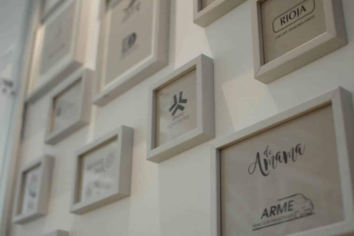 Tarifa plana en Publicidad y Marketing, Diseño web y diseño Gráfico