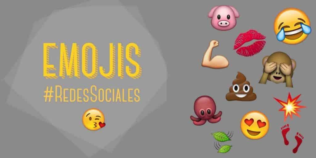 Redes-Sociales-Claves-para-utilizar-los-emojis