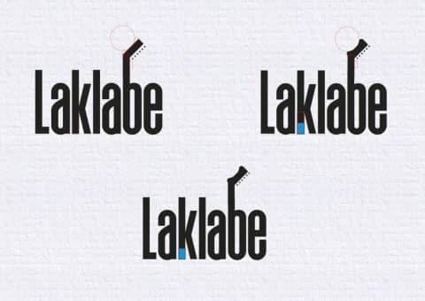 Logo Laklabe