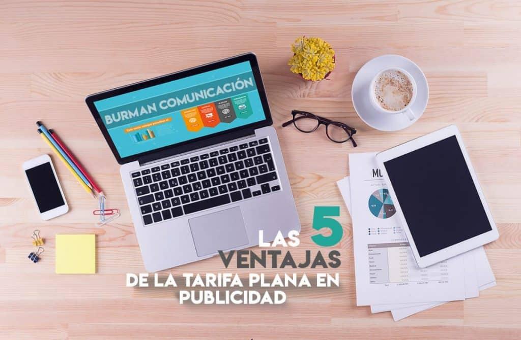 5-ventajas-tarifa-plana-de-publicidad-para-empresas