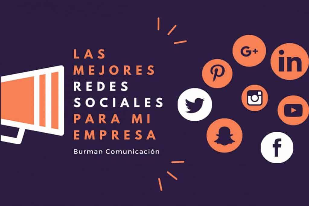 ¿Qué-redes-sociales-son-mejores-para-mi-empresa?