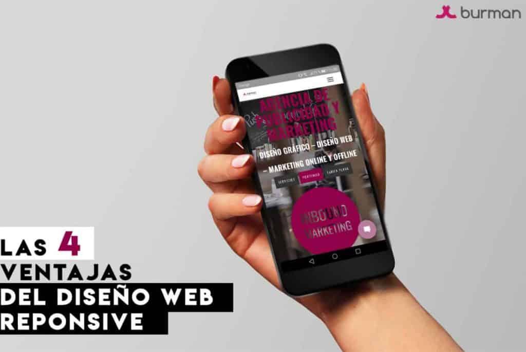 4-ventajas-del-diseño-web-responsive