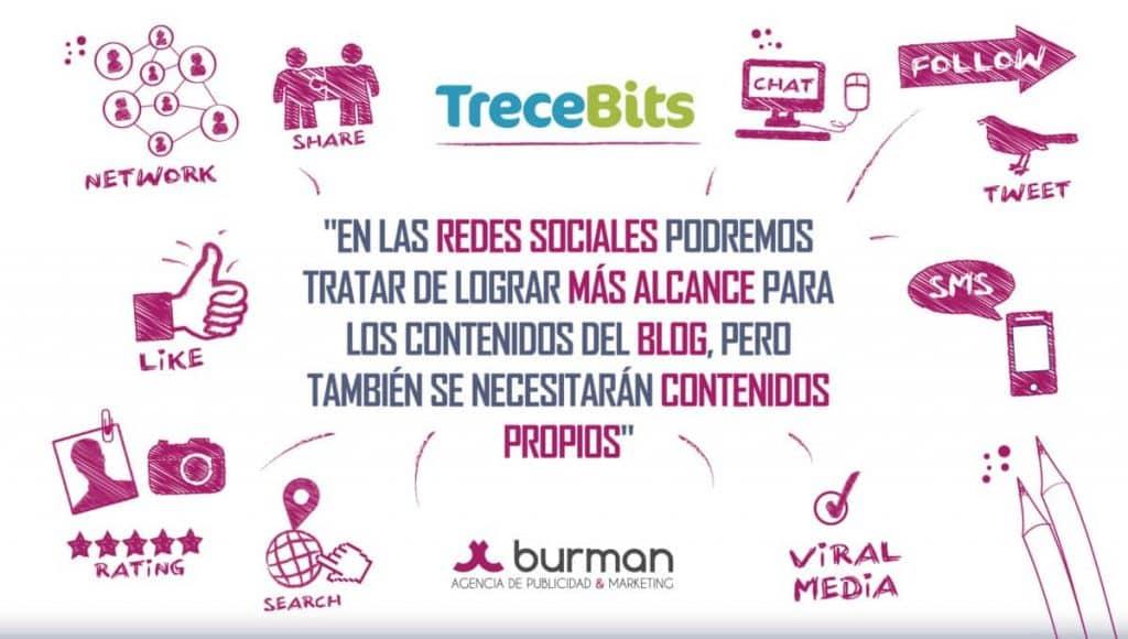 Entrevista-TreceBits-redes-sociales-para-empresas