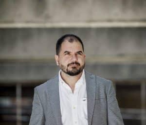 Manuel-Moreno-fundador-de-TreceBits