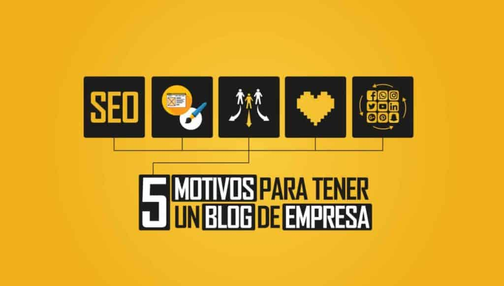 5-motivos-para-tener-blog-de-empresa