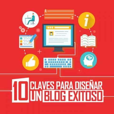 10-claves-diseño-blog