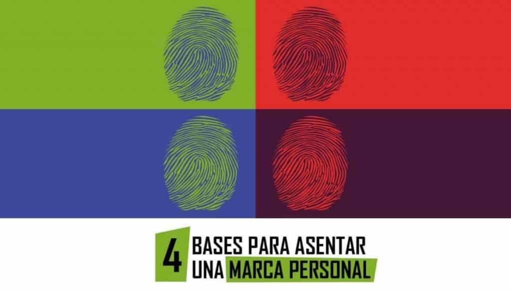 4-bases-para-asentar-tu-marca-personal