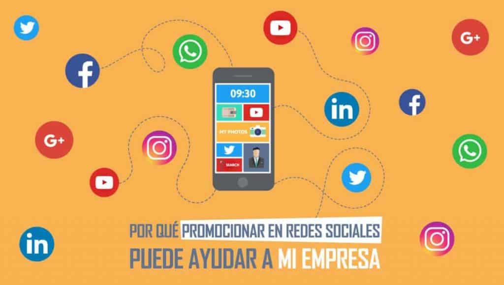por-que-promocionar-en-redes-sociales-puede-ayudar-a-mi-empresa