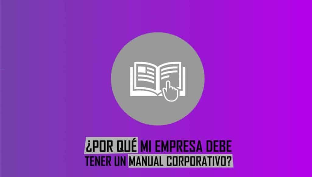 por-que-mi-empresa-debe-tener-manual-identidad-corporativa