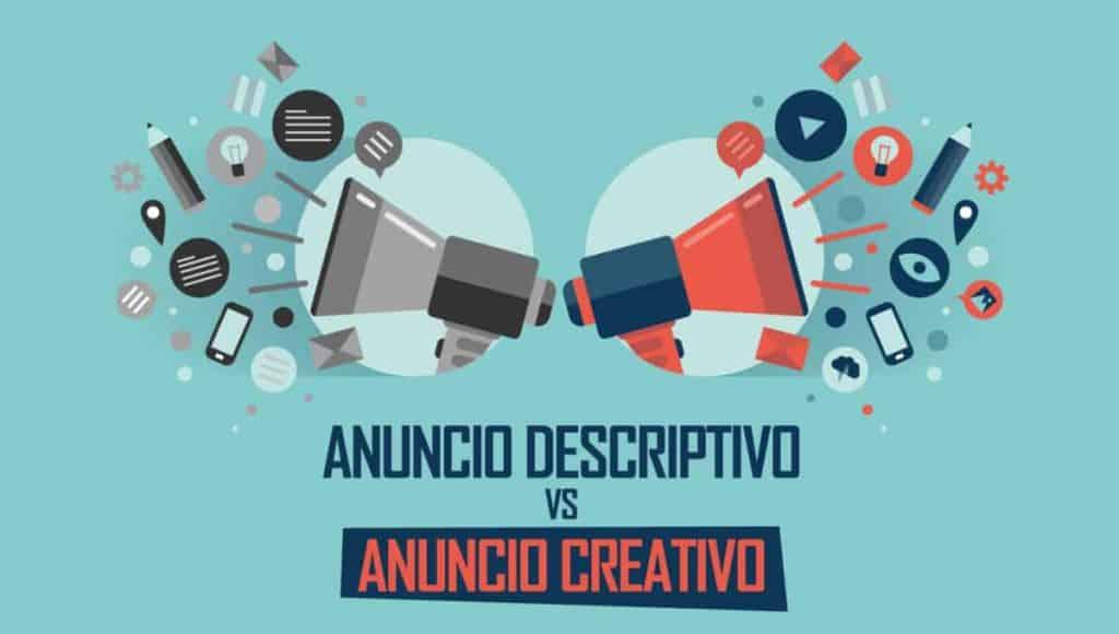 anuncio-creativo-vs-anuncio-descriptivo