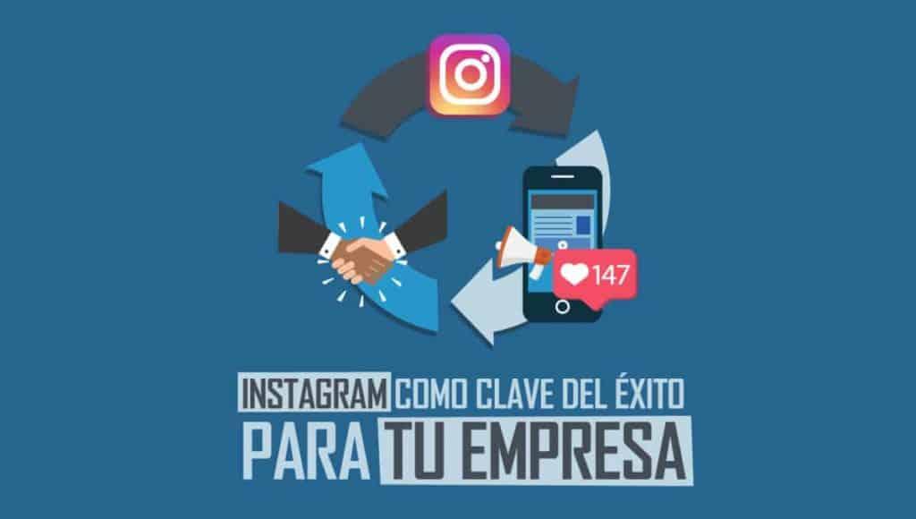 instagram-clave-del-exito-de-tu-empresa