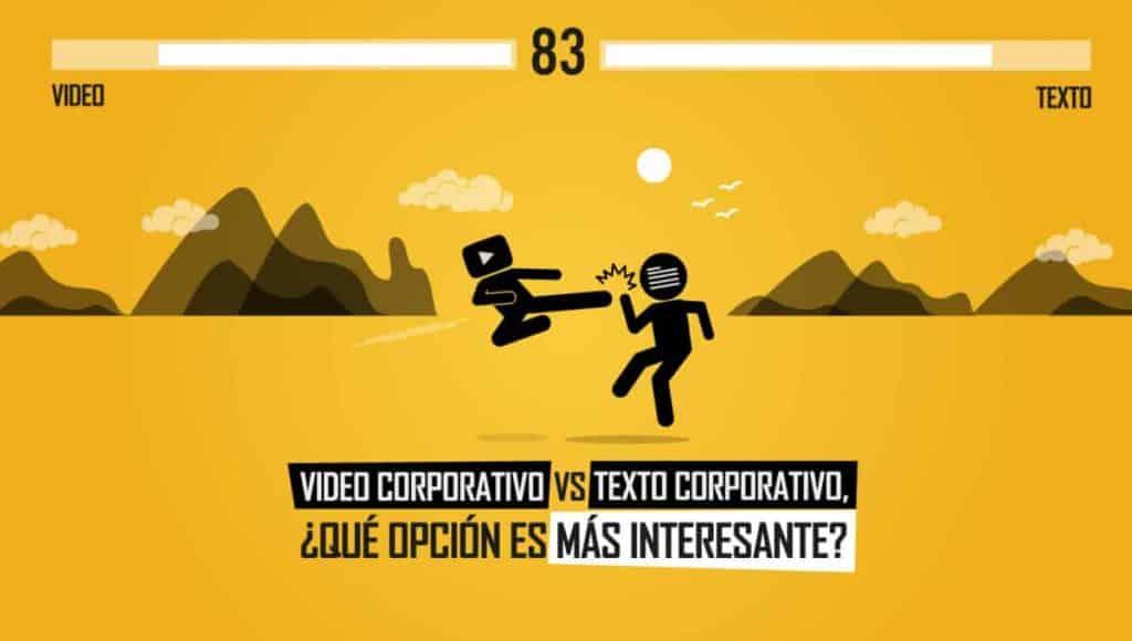 video-corporativo-vs-texto-corporativo
