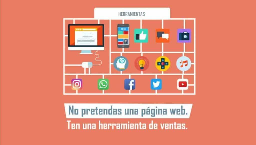 no-pretendas-una-pagina-web-busca-herramienta-ventas