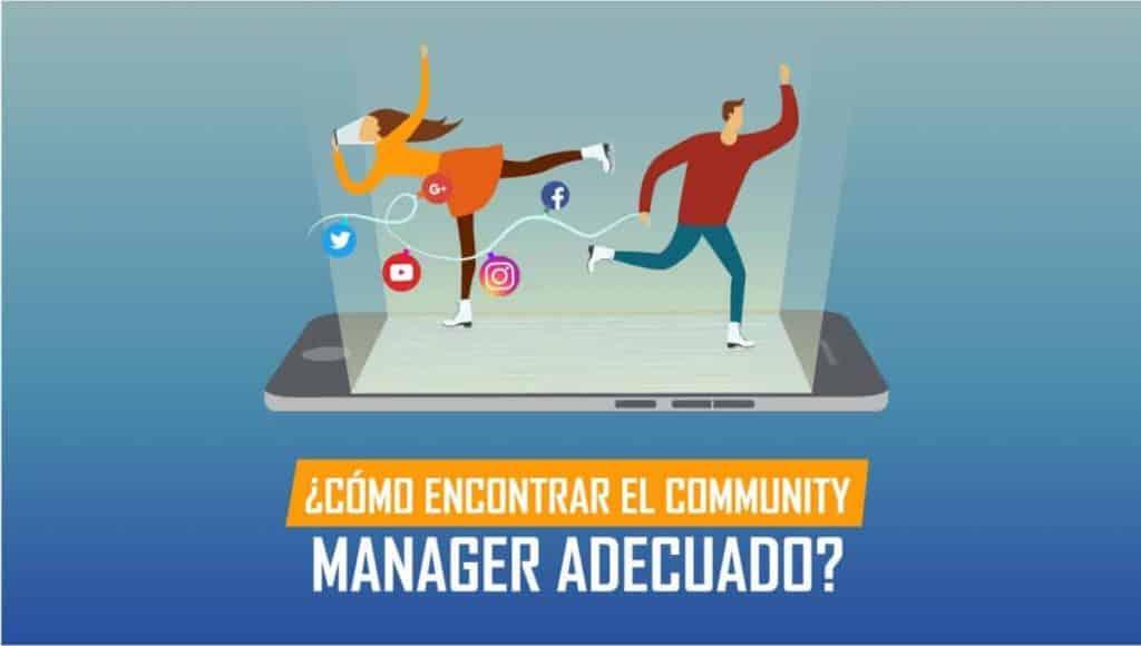 como-encontrar-community-manager-adecuado-empresa