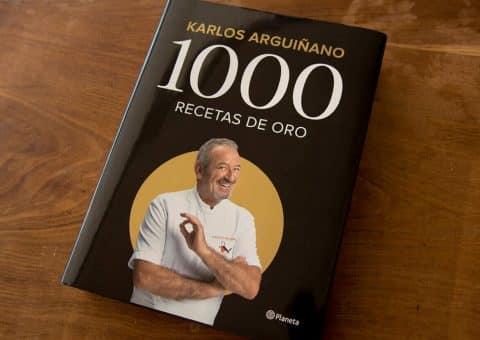 1000-recetas-karlos-arguinano-06