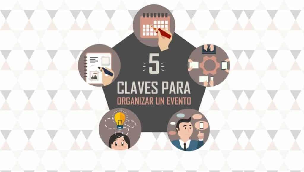 5-claves-para-organizar-un-evento