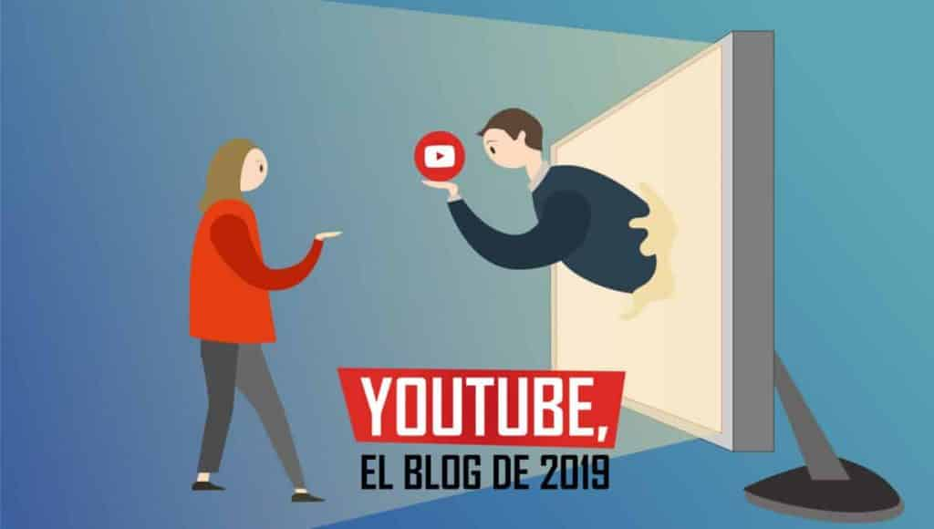 youtube-blog-2019