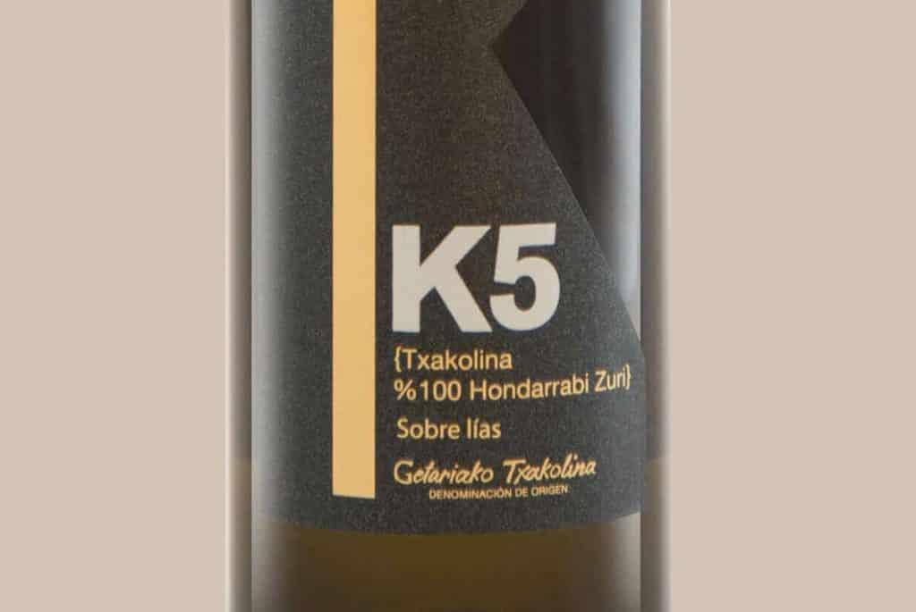 etiqueta-txakoli-k5-04