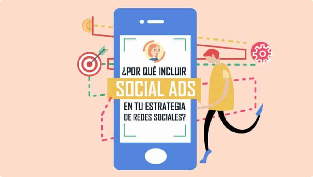 social-ads-estrategia-redes-sociales