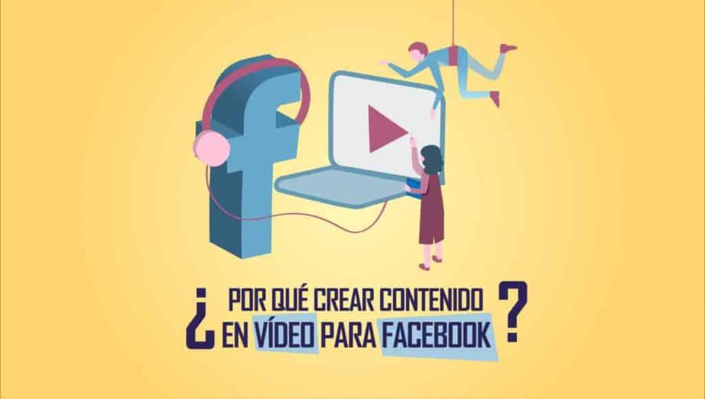 crear-contenido-video-facebook
