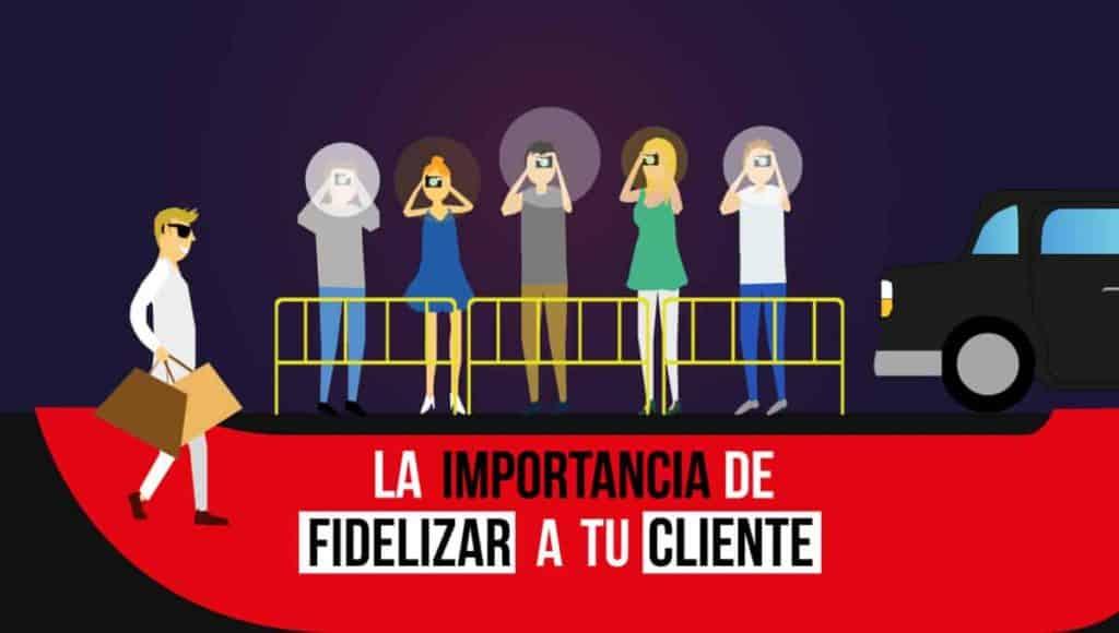 la-importancia-de-fidelizar-tu-cliente